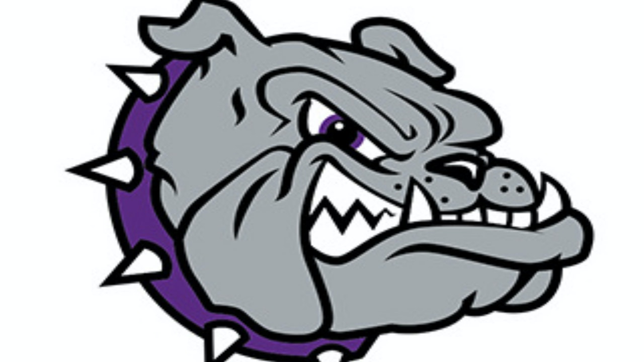 Brownsburg Bulldogs