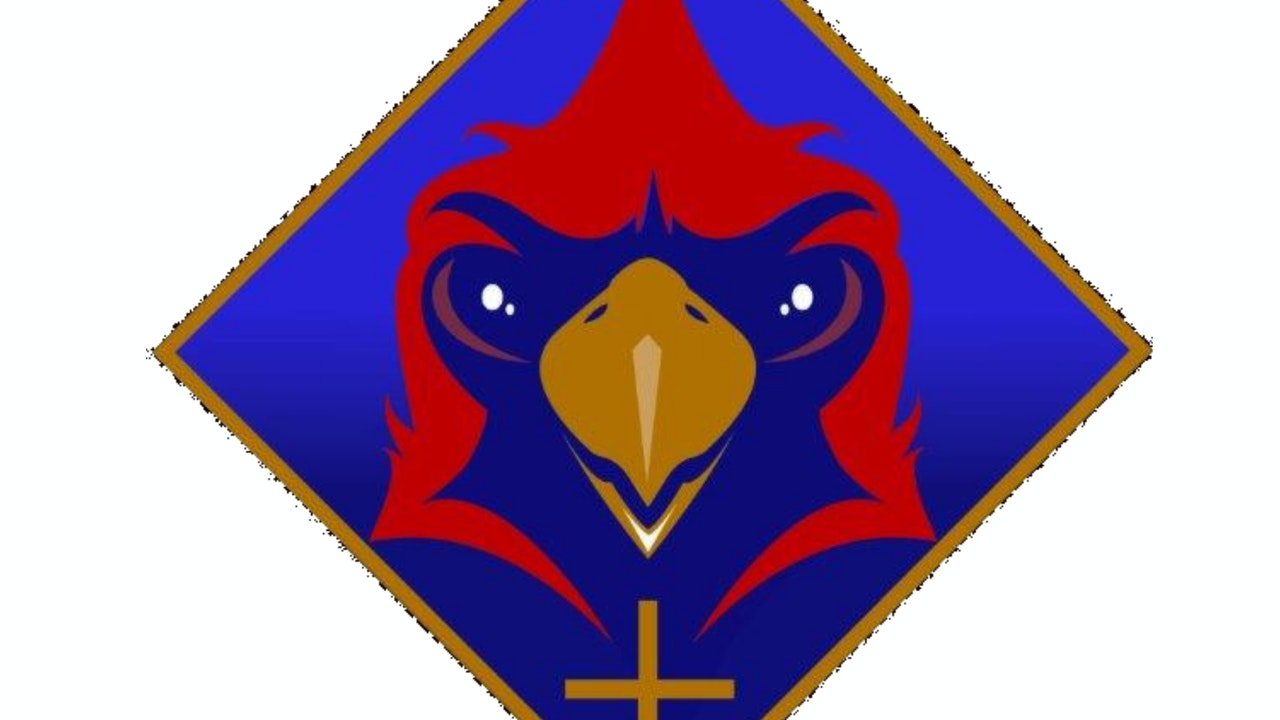 Seton Catholic Cardinals