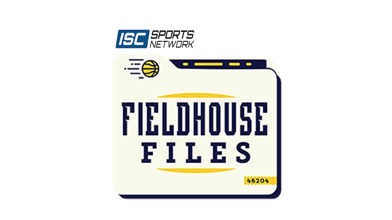 Fieldhouse Files Daily Download