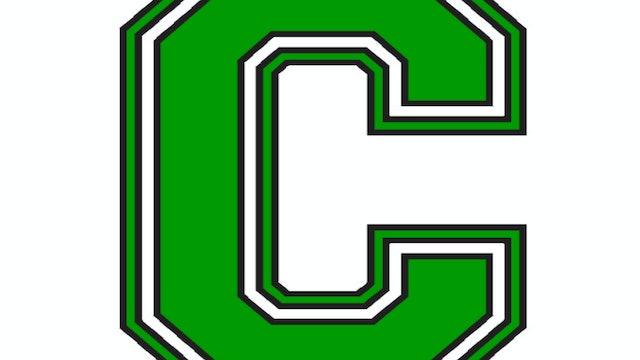 Cloverdale Clovers