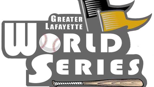 Greater Lafayette World Series