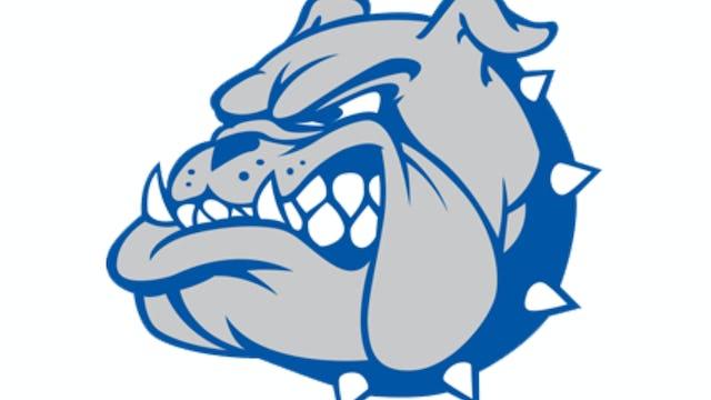 Columbus North Bulldogs