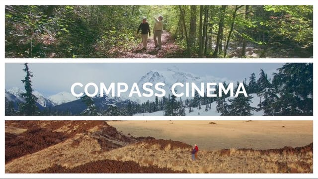 Meet Compass Cinema