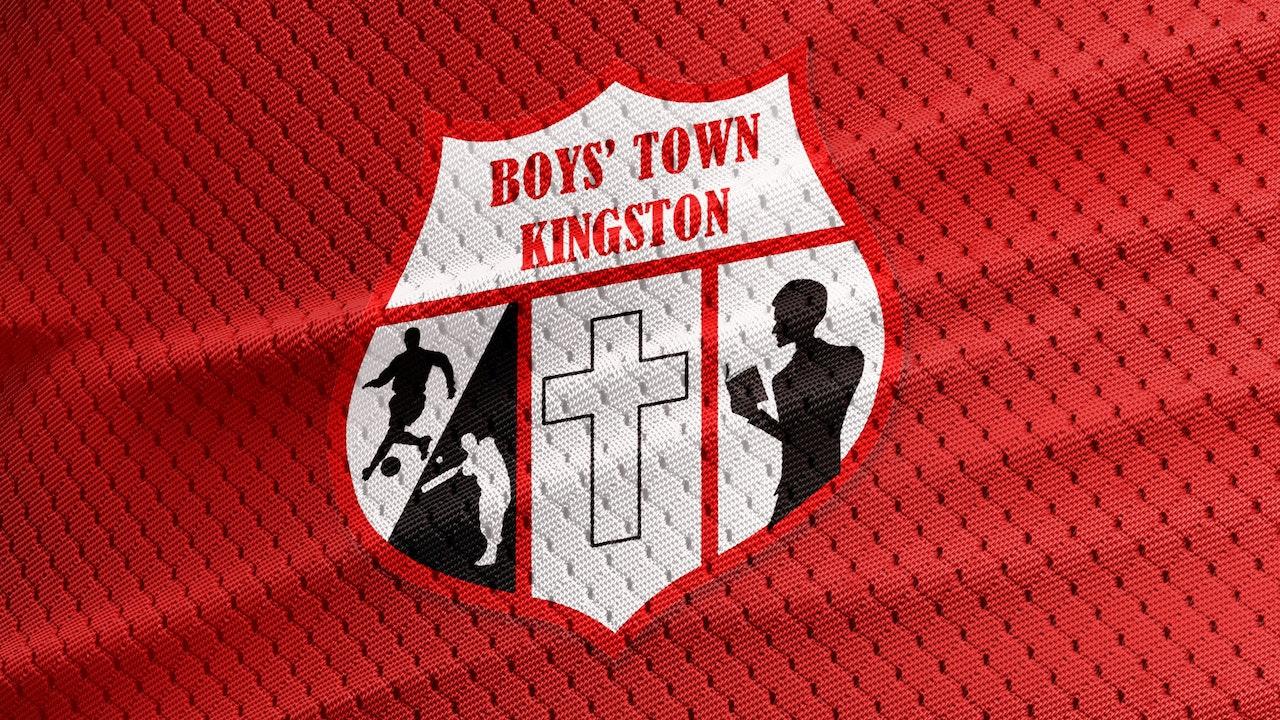 Boys Town FC