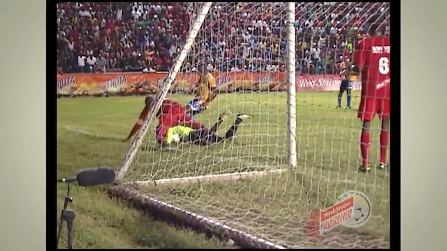2012-2013 RSPL Highlights Matchday 09 - HVFC vs BTFC