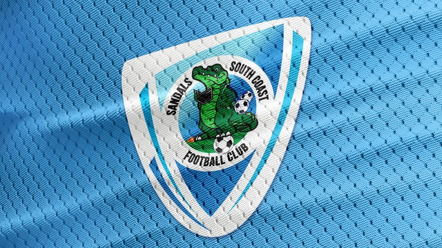 Sandals South Coast FC