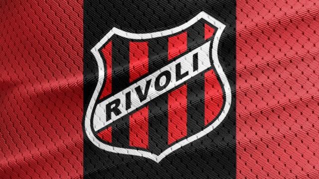 Rivoli FC