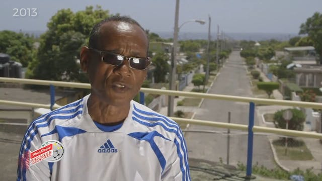 RSPL Feature - The Journey of Harbour...
