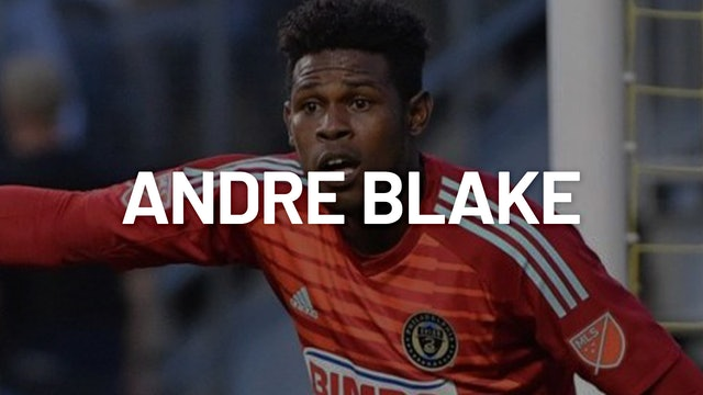 Andre Blake: Jamaican Premier League Moments & Highlights