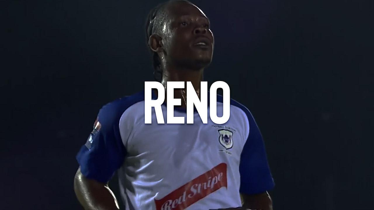 FC Reno