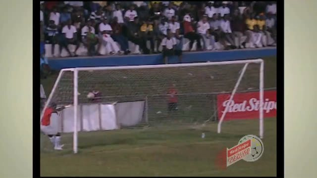 2012-2013 RSPL Highlights Matchday 02...