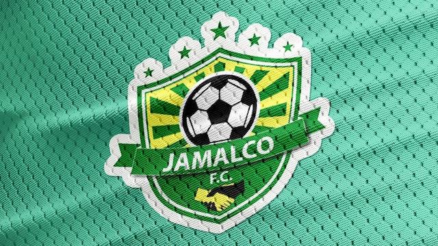Jamalco FC