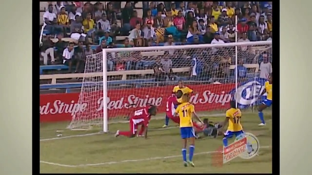2012-2013 RSPL Highlights Matchday 07 - HVFC vs SCA