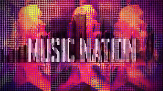 Music Nation - Ep. 4