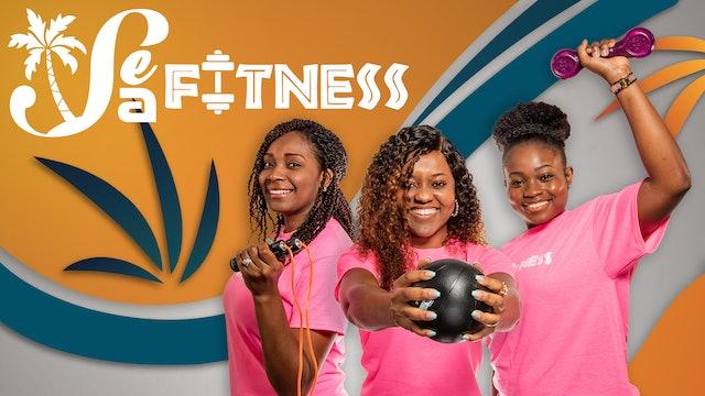 Se Sa Fitness