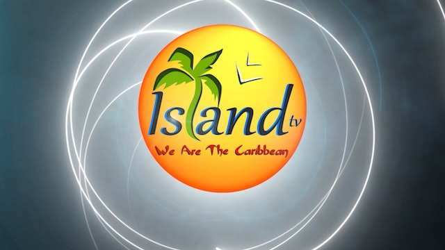 Island TV Special - Ep. 35