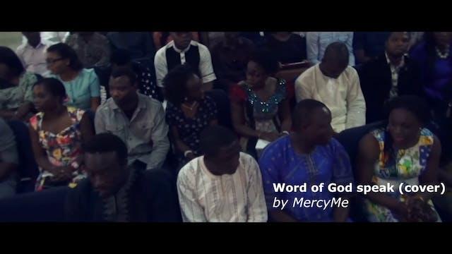 Island Gospel Time - 2018, Ep. 2