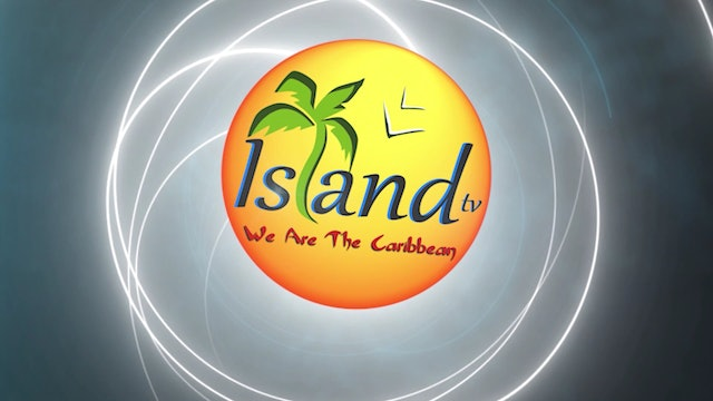 Island TV Special - Ep. 18