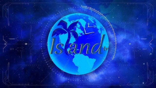 Island Gospel Time - 09-05-2021