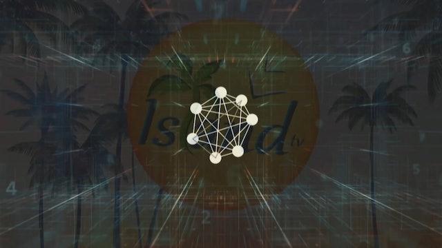Konekte -  Ep. 109 (05-31-2021)