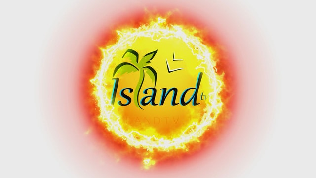 Island Gospel Time - 09-26-2021