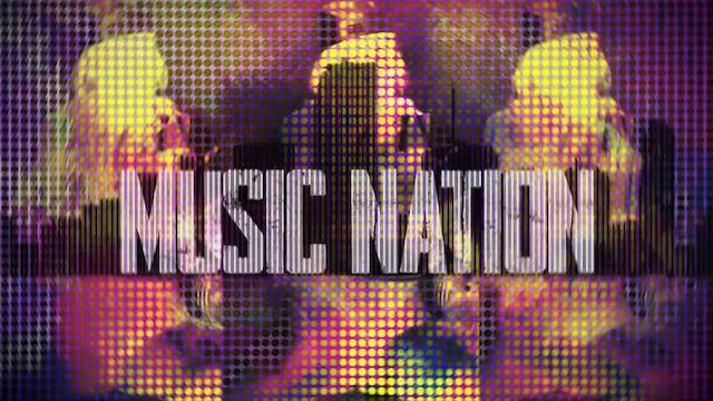 Music Nation - Ep. 67