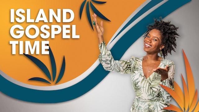 Island Gospel Time