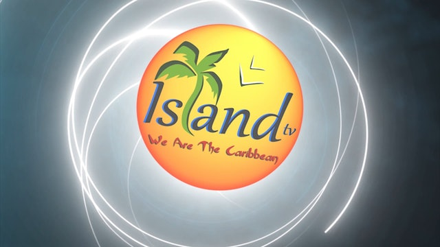 Island TV Special - Ho Ho Ho Christmas Karaoke
