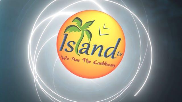 Island TV Special - Ho Ho Ho Christma...