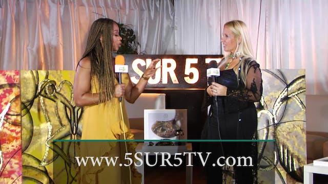 5 Sur 5 - Season 22, Ep. 5