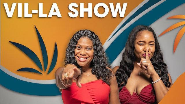 Vil-La Show