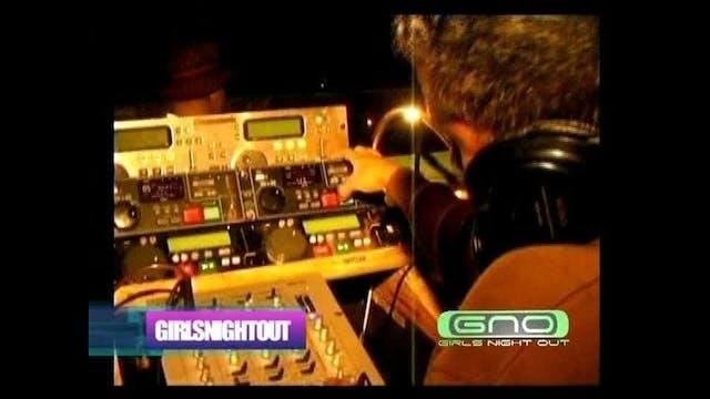 GIrls Night Out - Ep 289 - Goodyear B...