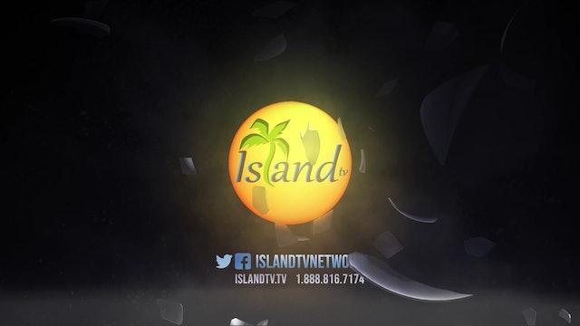 Island Gospel Time - 05-30-2021