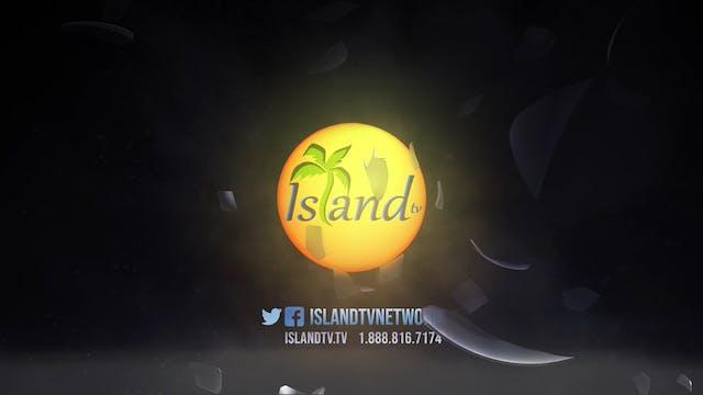 Island Gospel Time - 05-30-21