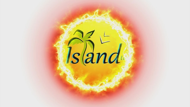 Island TV Special - Ep. 8