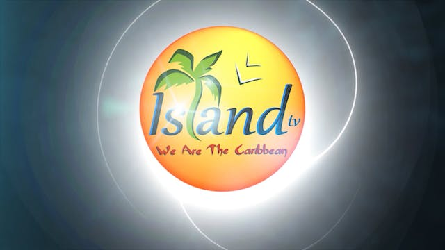 Island TV Special - Ep. 36