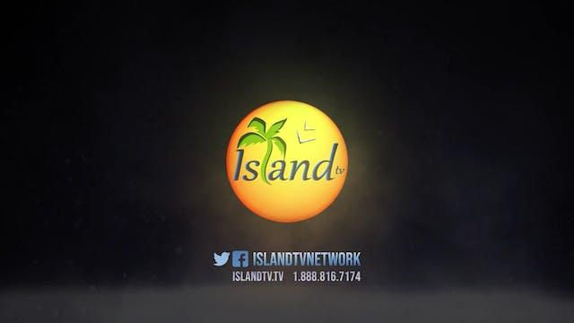 Island Gospel Time - 07-18-2021