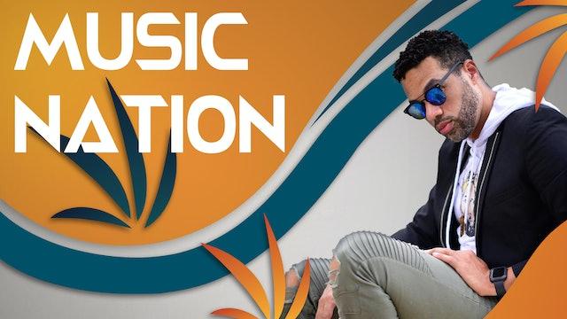Music Nation