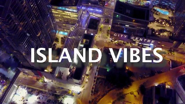 Island Vibes - Ep. 71