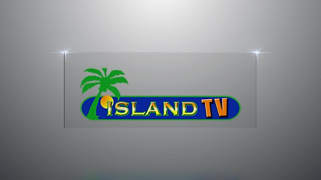 Island Gospel Time - 05-23-21
