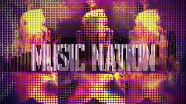 Music Nation - Ep. 38