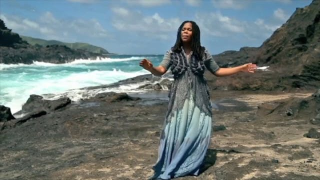 Island Gospel Time - Ep. 7