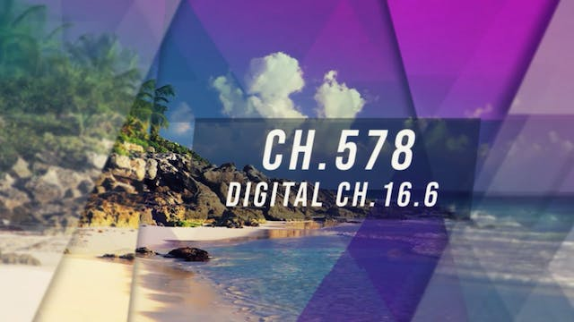What's Up Caribbean -  08-27-2021