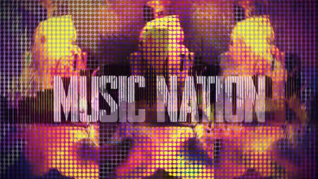 Music Nation - Ep. 44
