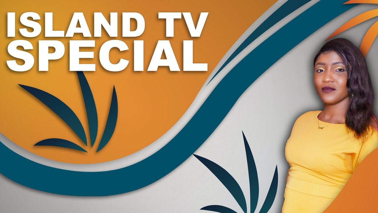 Island TV Special