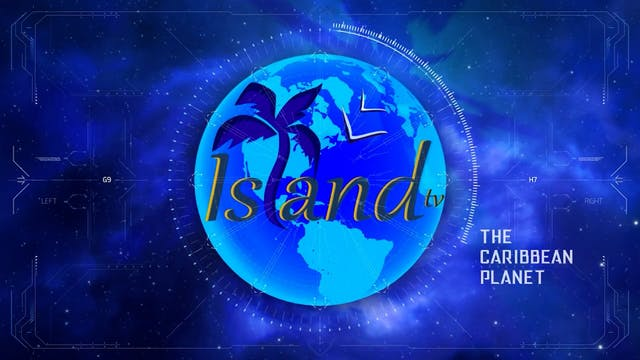 Island TV Special - Ep. 34