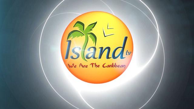 Island Gospel Time - 2-7-2021