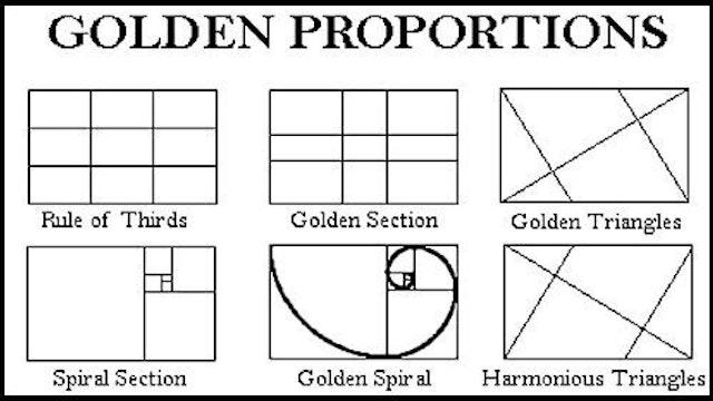 Golden-Proportions.jpg