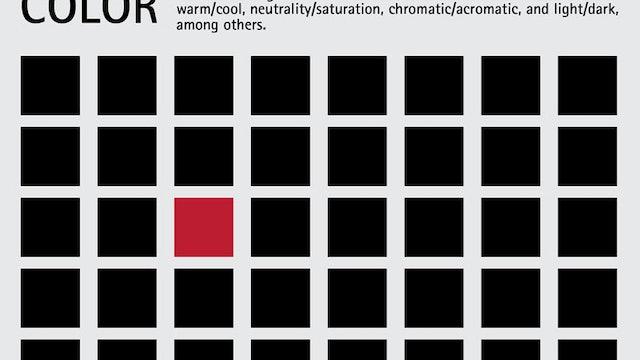 FocalPoint-Colour.jpg