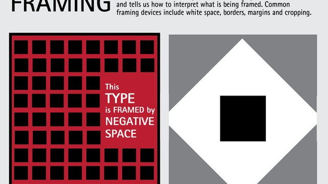 FocalPoint-Framing.jpg